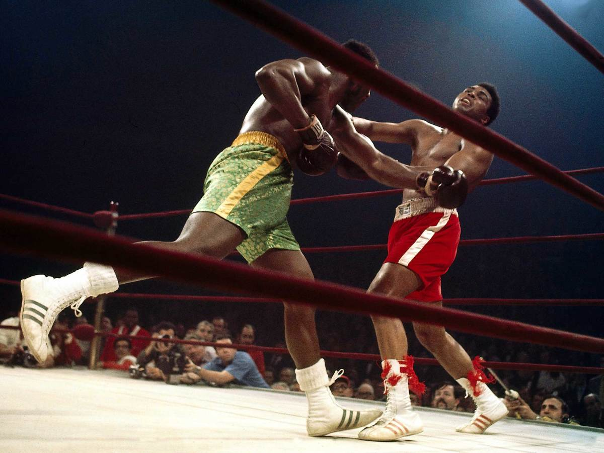 leifer-fight-of-century.jpg