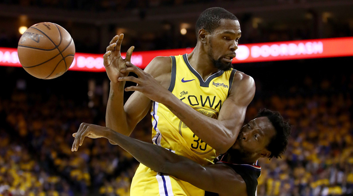 patrick-beverley-kevin-durant-clippers-warriors.jpg