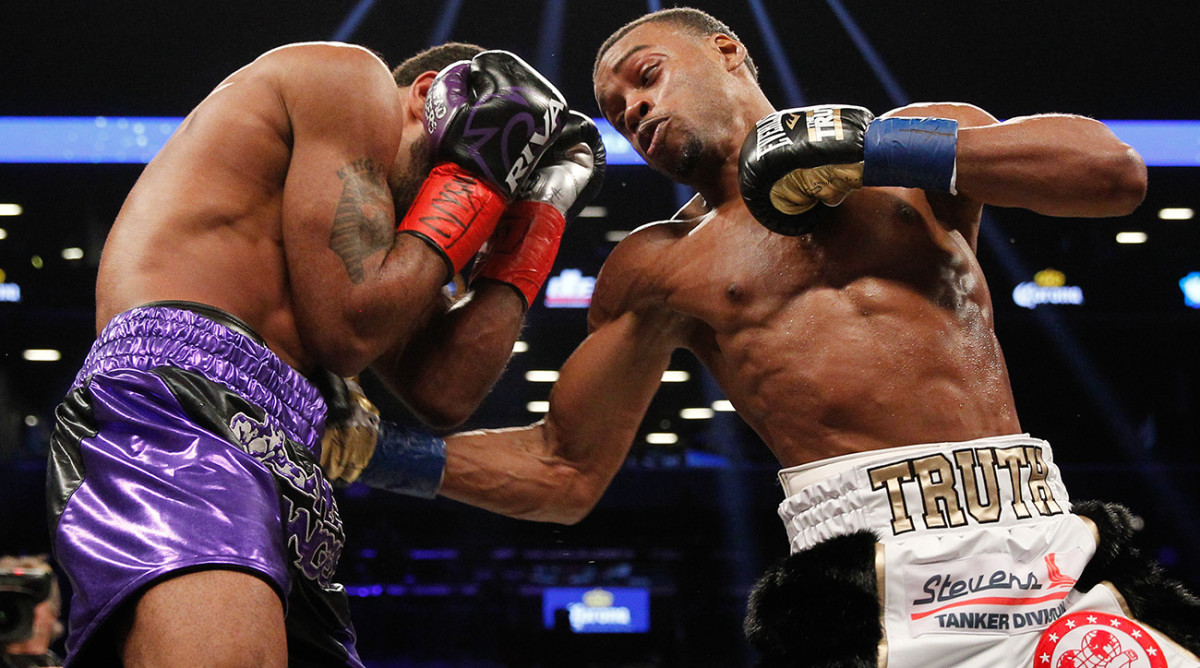 boxing-promoters-fighters-errol-spence.jpg