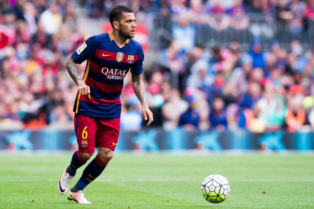fc-barcelona-v-real-cd-espanyol-la-liga-5d123eac91de10df48000004.jpg