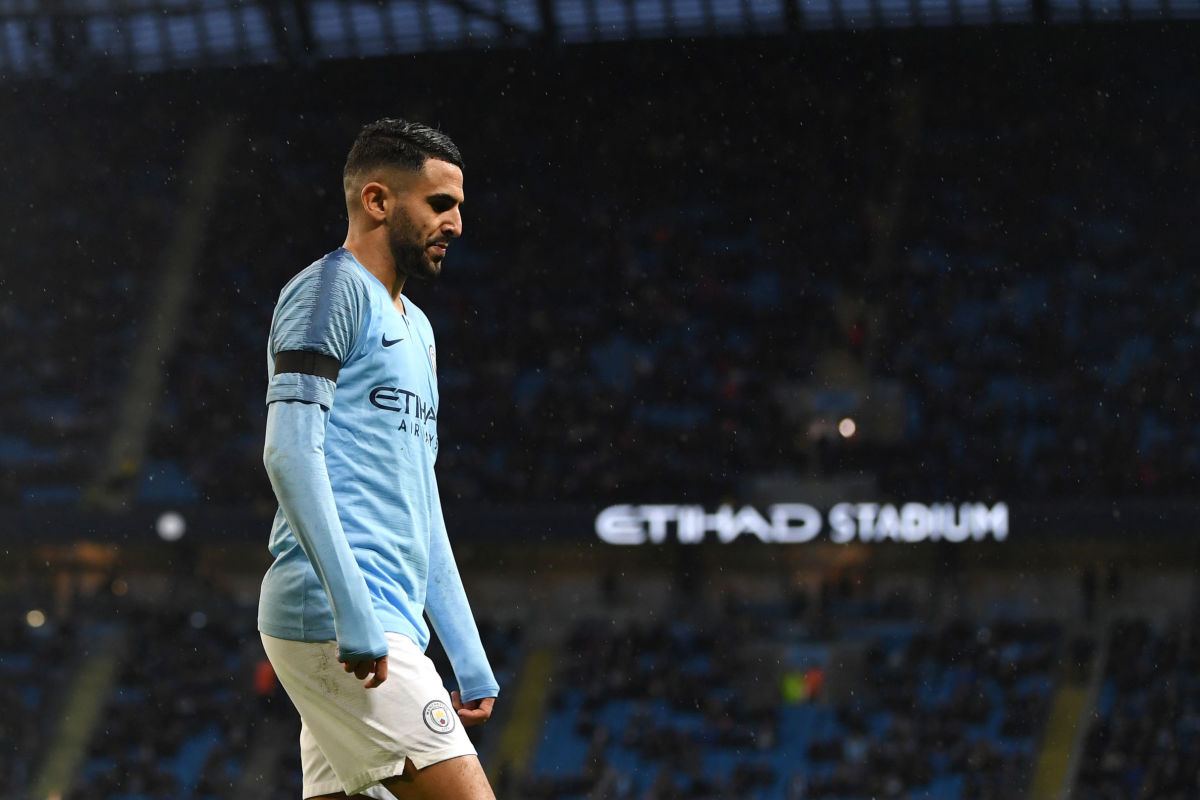 manchester-city-v-burnley-fa-cup-fourth-round-5c766c6443aa5d2279000003.jpg