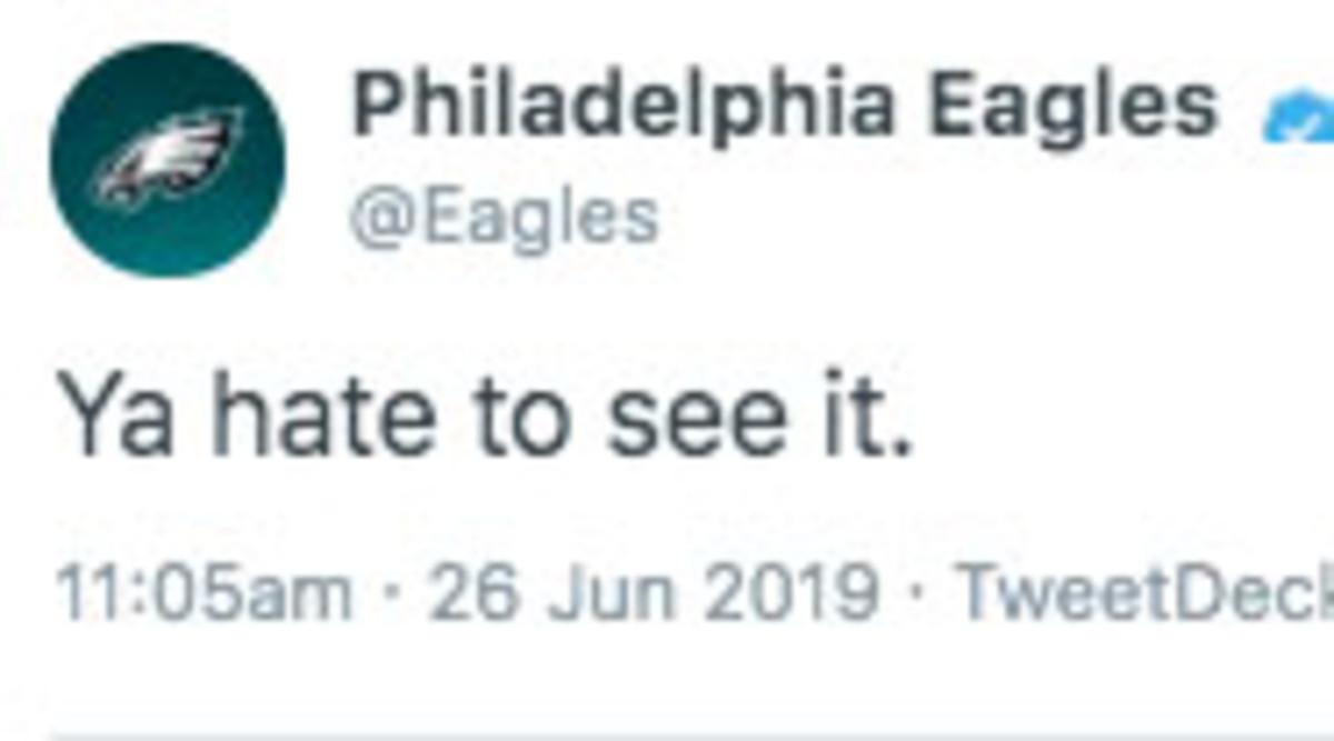 eagles-hate-to-see-it-tweet-deleted.jpg