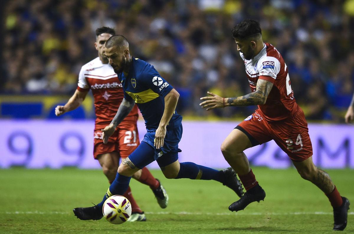 boca-juniors-v-argentinos-juniors-copa-de-la-superliga-2019-5ceb31defa6f906b50000001.jpg