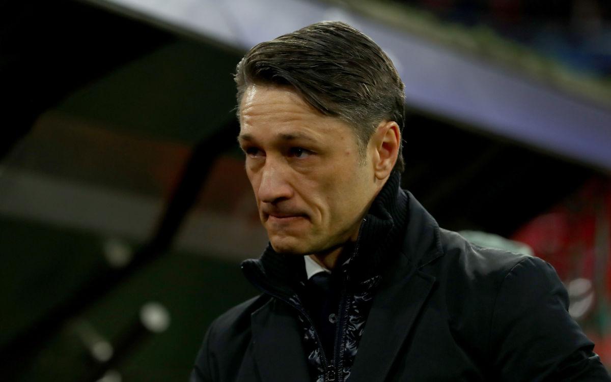 fc-bayern-muenchen-v-liverpool-uefa-champions-league-round-of-16-second-leg-5c8e98912c36cb2cde000001.jpg