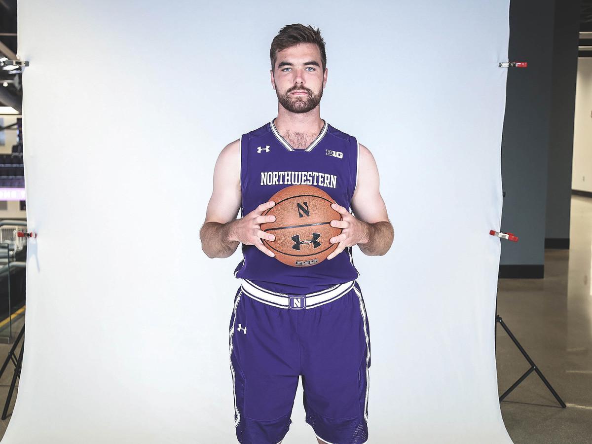 pat-spencer-basketball-inline.jpg