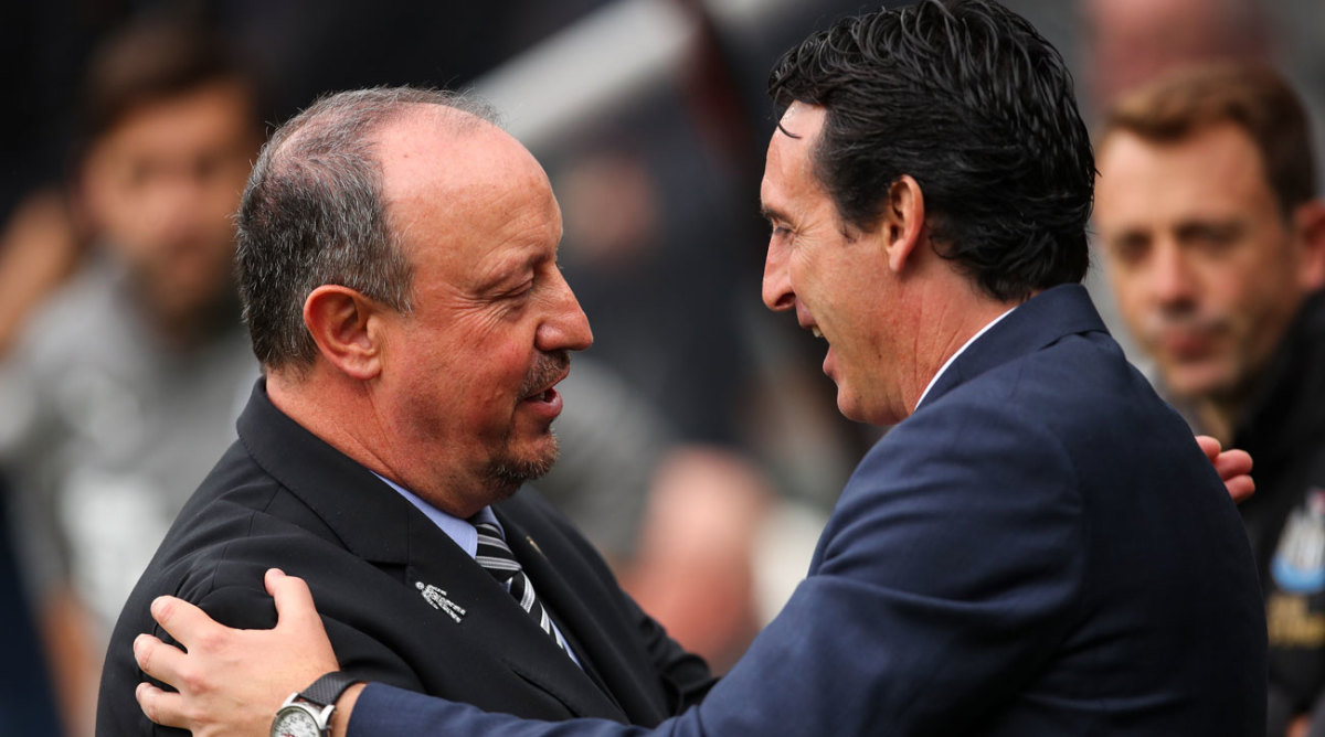 Arsenal vs Newcastle live stream: Watch Premier League ...