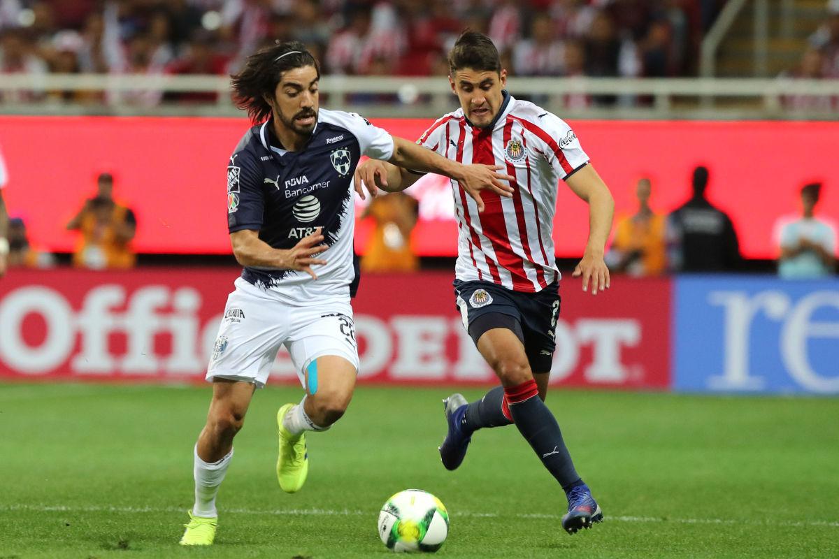 chivas-v-monterrey-torneo-clausura-2019-liga-mx-5c84b5fea67ccafec9000001.jpg