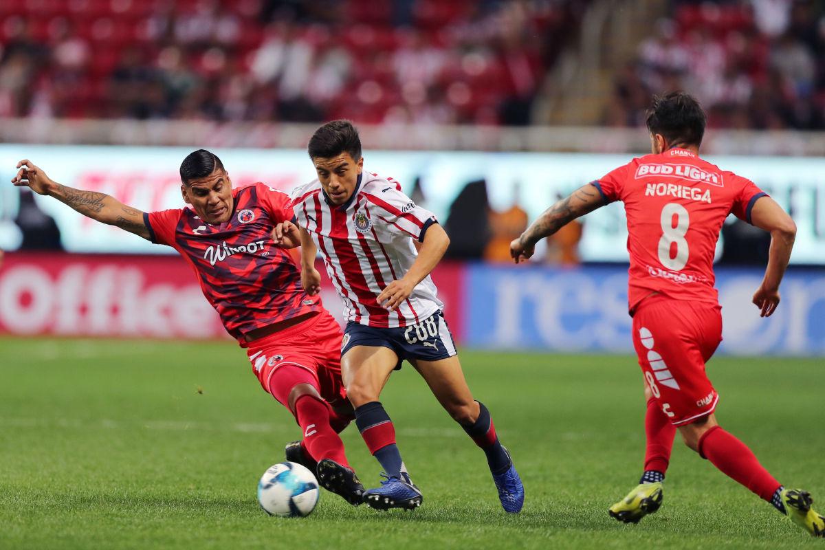 chivas-v-veracruz-torneo-clausura-2019-liga-mx-5c84b6e9c4cbcc7883000001.jpg