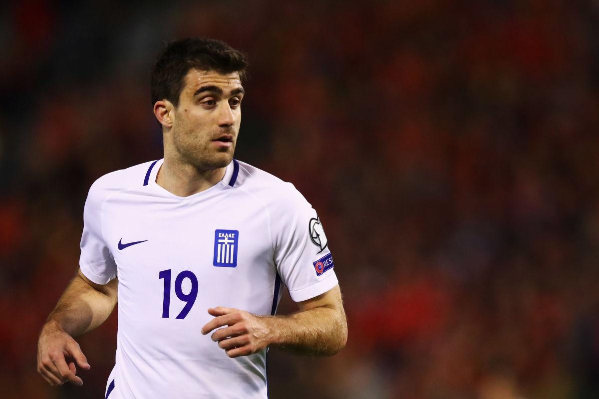 belgium-v-greece-fifa-2018-world-cup-qualifier-5c99fad1fe3aab4c0d000003.jpg