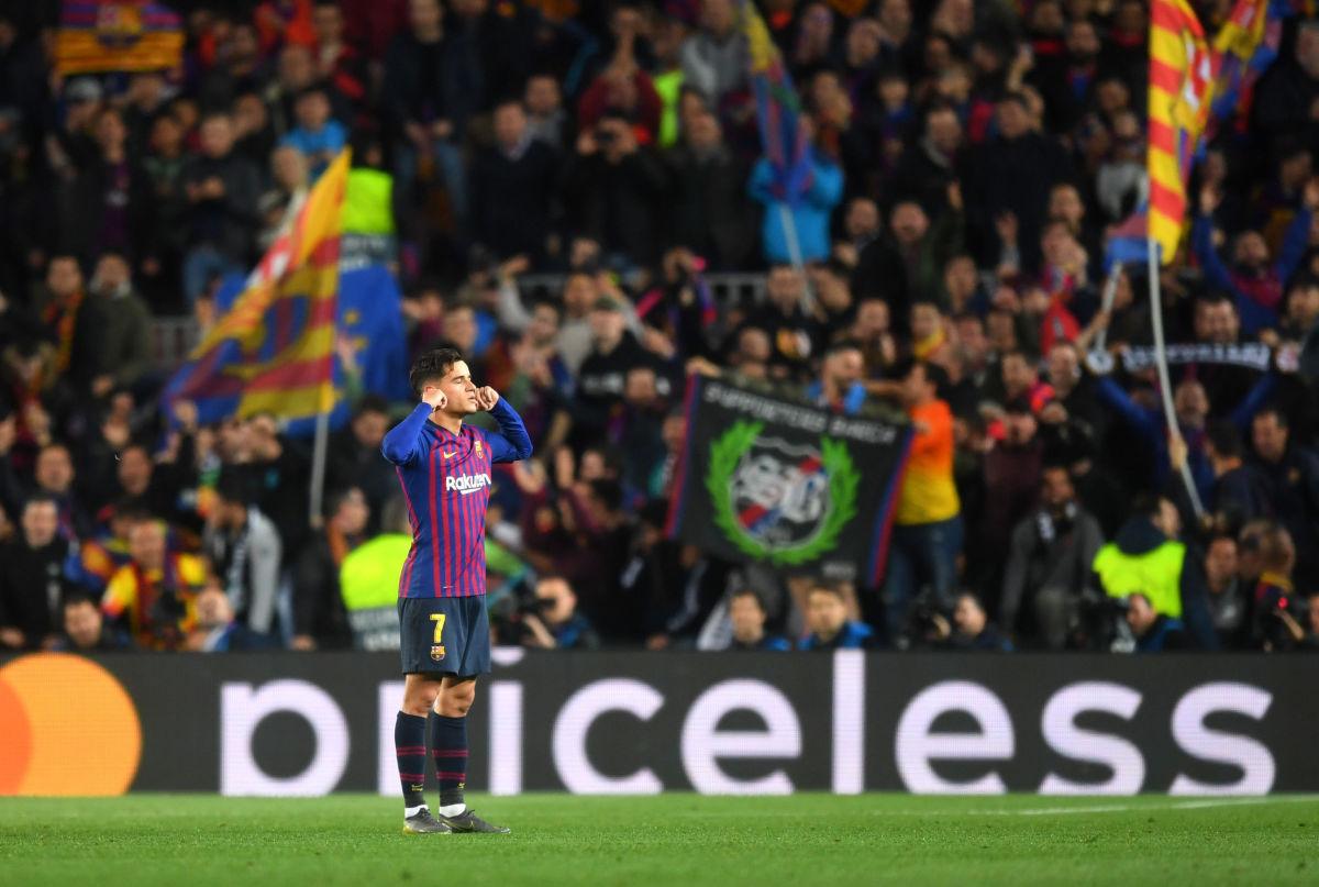 fc-barcelona-v-manchester-united-uefa-champions-league-quarter-final-second-leg-5cb64a838e0c74c023000001.jpg