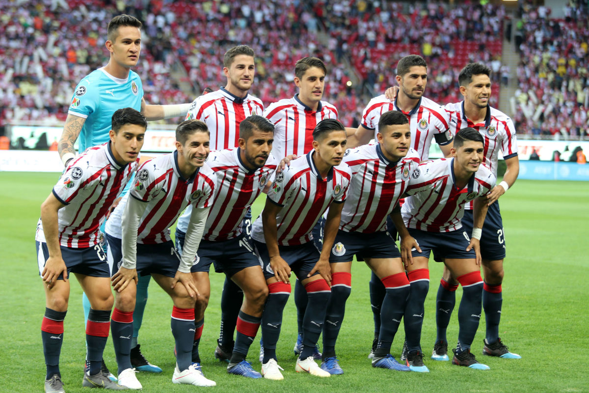 chivas-v-america-torneo-clausura-2019-liga-mx-5c9c56ea6330eaf0b3000001.jpg