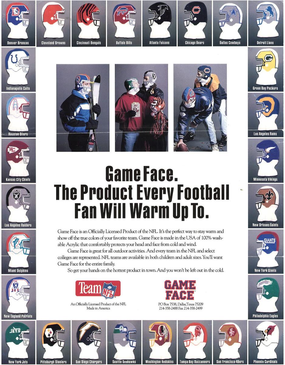 game-face-nfl-ad.jpg