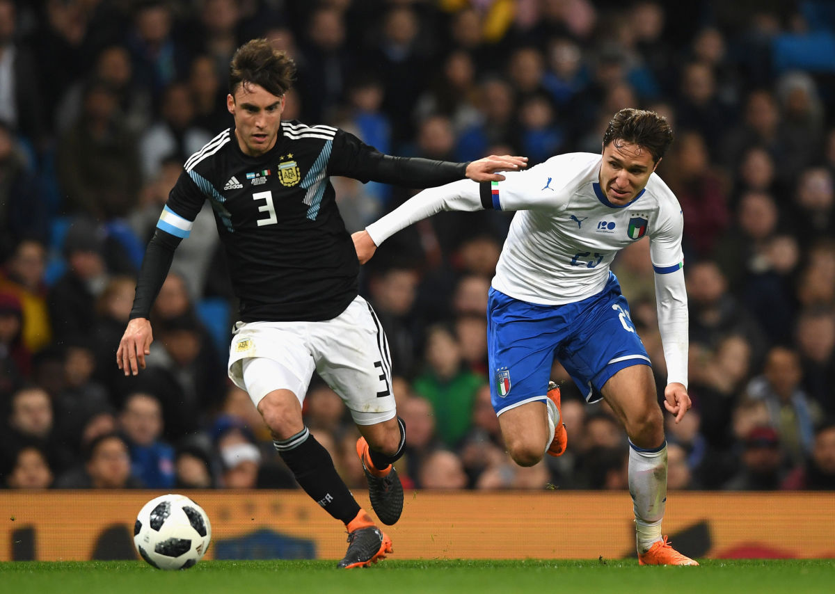 italy-v-argentina-international-friendly-5c9f44942e43168dff000001.jpg