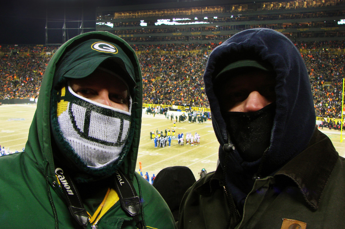 game-face-green-bay-packers-brian-anderson.jpg