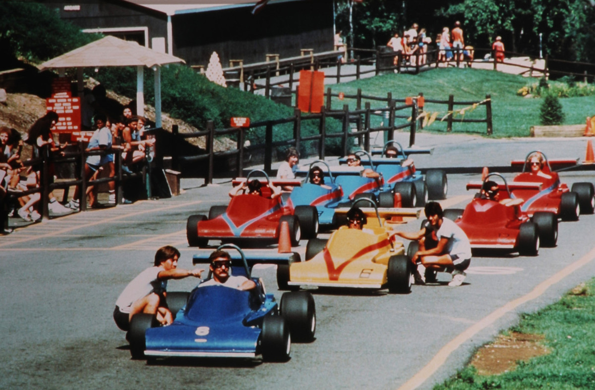 action-park-cars-inline.jpg