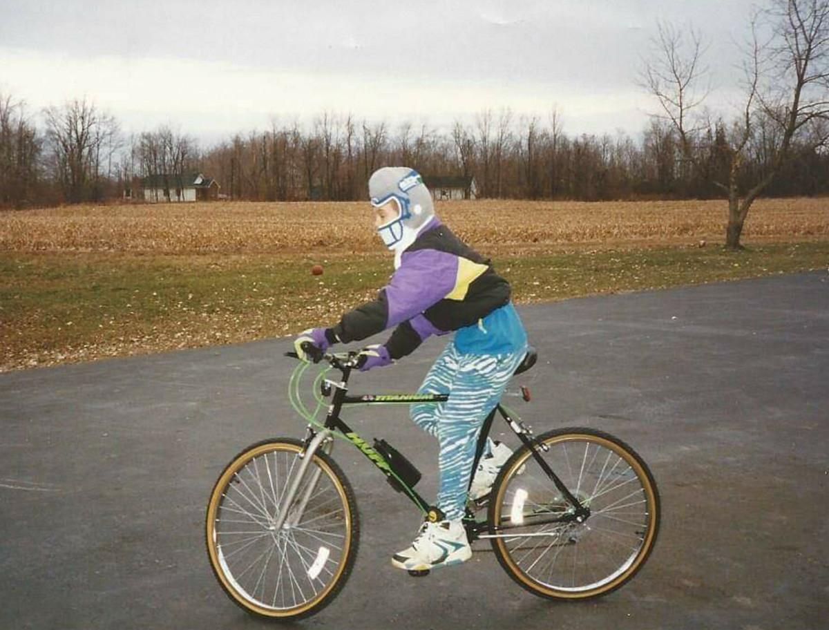game-face-bicycle-pic-eric-reiskamp.jpg