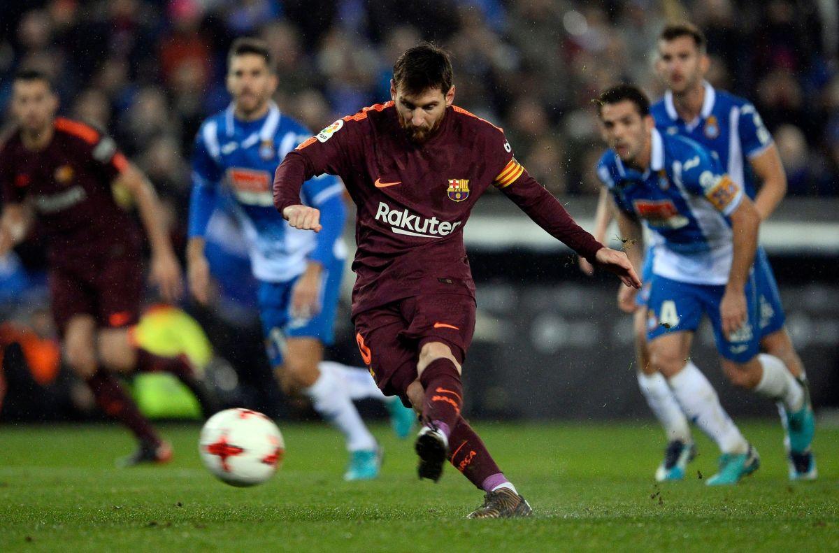 fbl-esp-cup-espanyol-barcelona-5c9e539aa286667a23000003.jpg