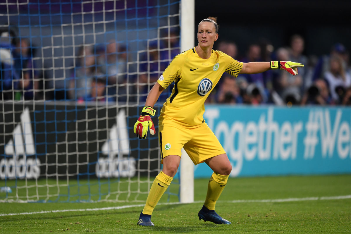 vfl-wolfsburg-v-olympique-lyonnais-uefa-womens-champions-league-final-5c6be68cf44f885eec000003.jpg