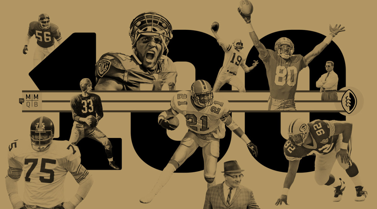 NFL100_MainWEB_edit.jpg