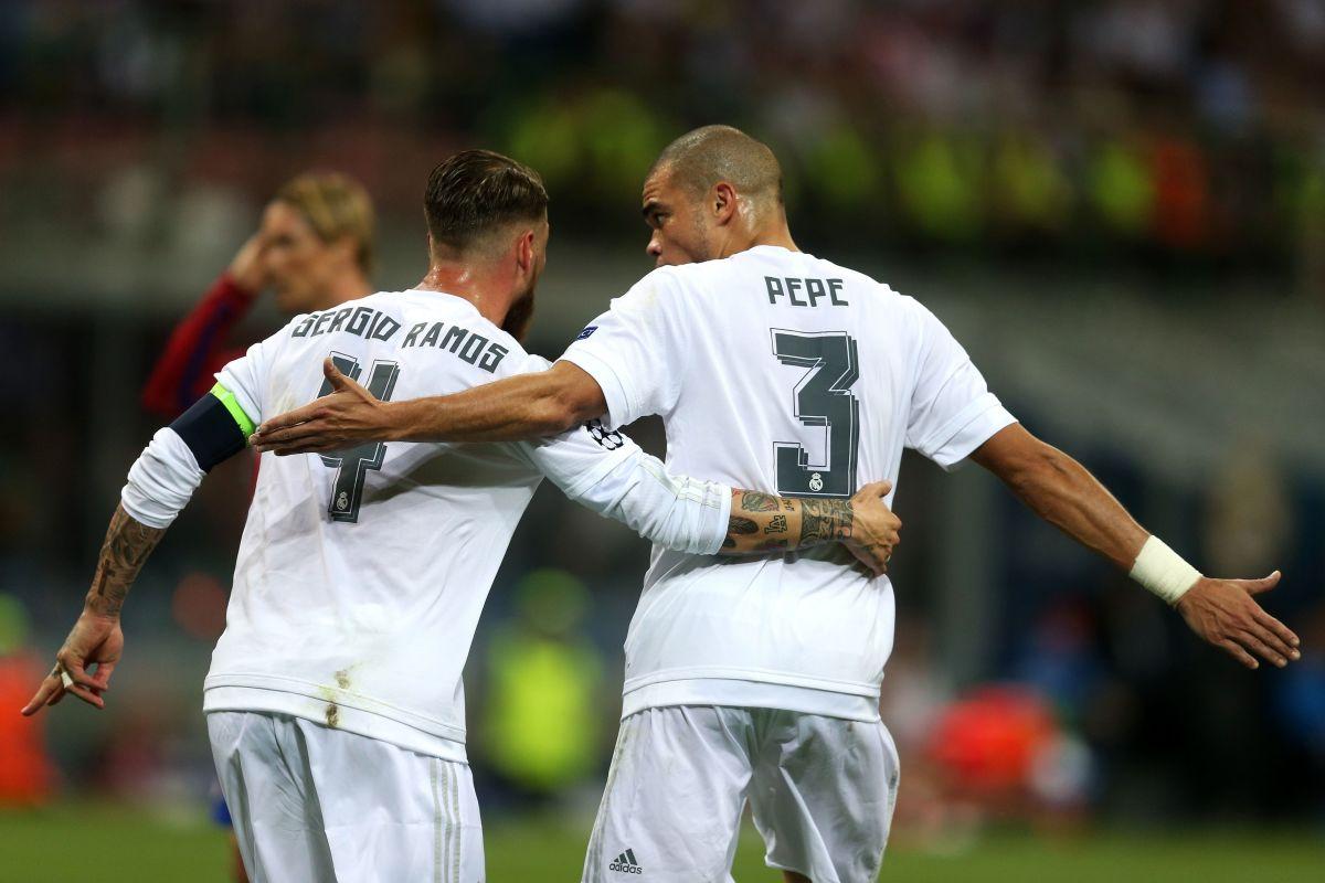 real-madrid-v-club-atletico-de-madrid-uefa-champions-league-final-5c39bcc862a396950000000d.jpg