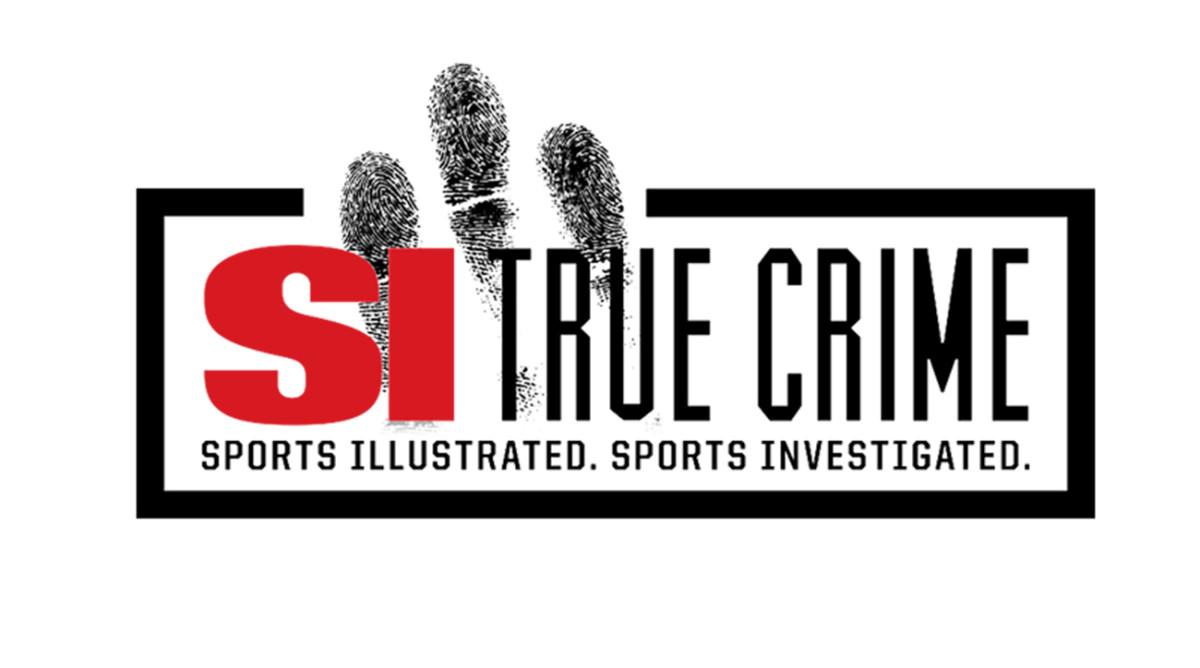 si-true-crime-inline-linkout2.jpg