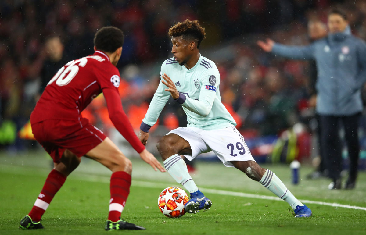 liverpool-v-fc-bayern-muenchen-uefa-champions-league-round-of-16-first-leg-5c6d8e6c00b820c435000001.jpg