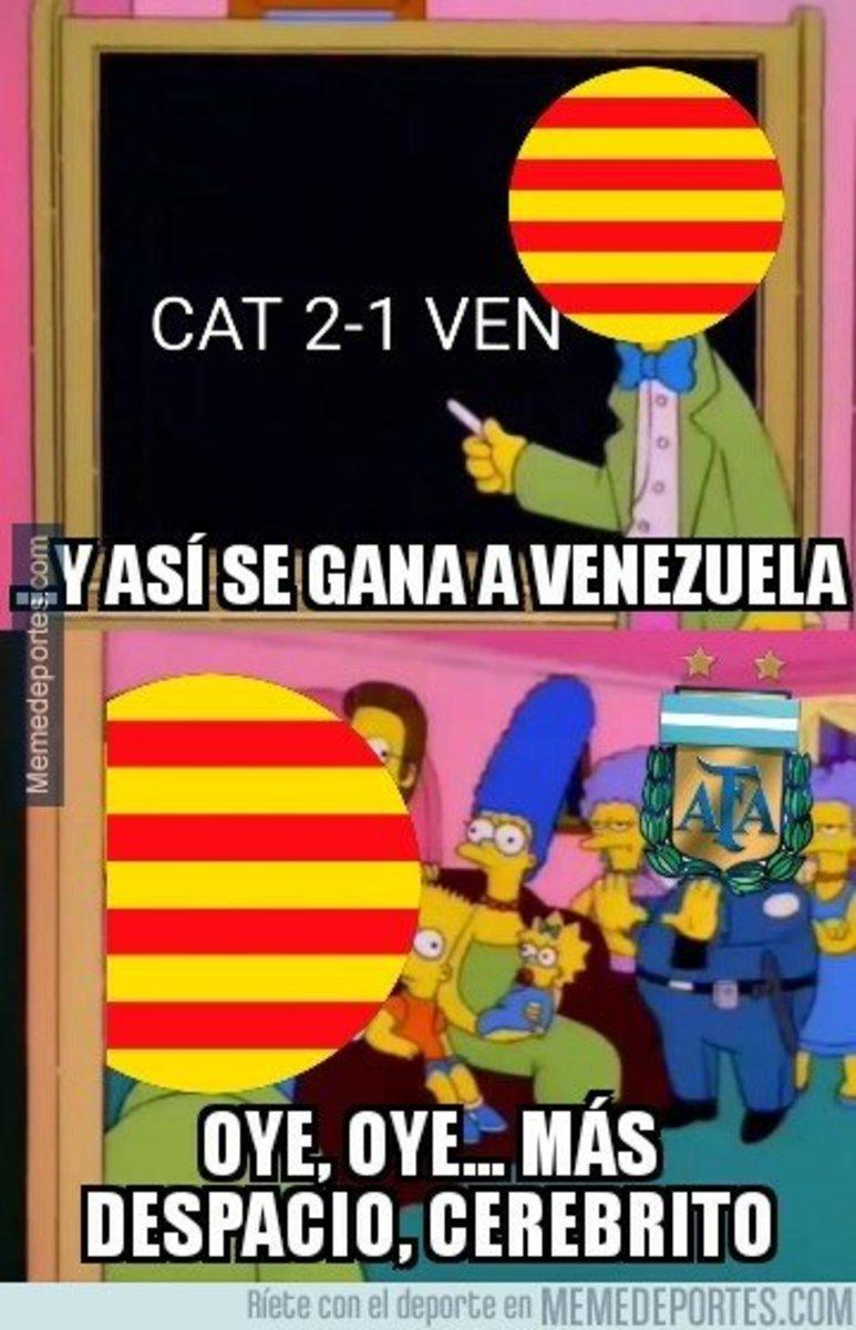1069410 - Toda una Argentina no pudo conseguir lo que hizo Cataluña