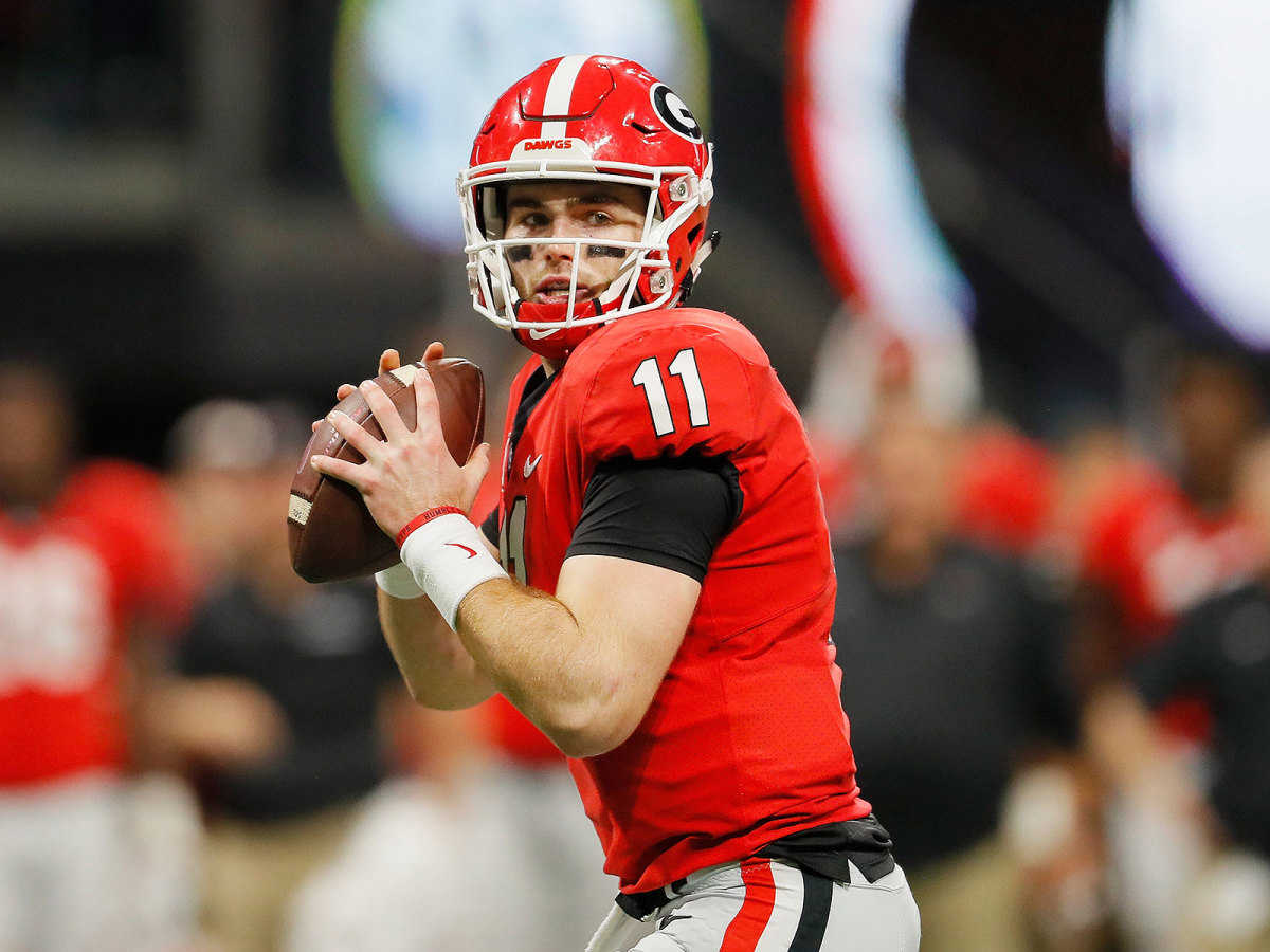 georgia-jake-fromm-throw-inline.jpg