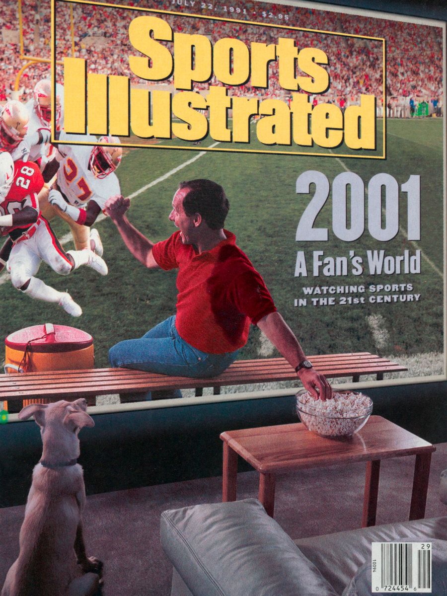 2001-sports-watching-cover.jpg