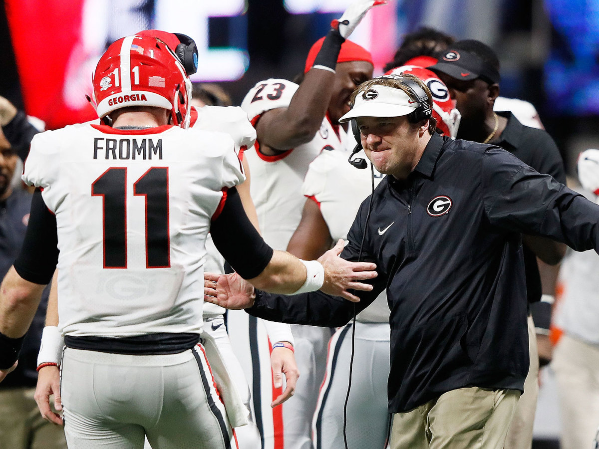 jake-fromm-kirby-smart-inline.jpg