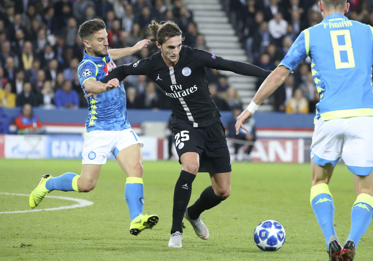 paris-saint-germain-v-ssc-napoli-uefa-champions-league-group-c-5c3877764d5cf6f71100000b.jpg
