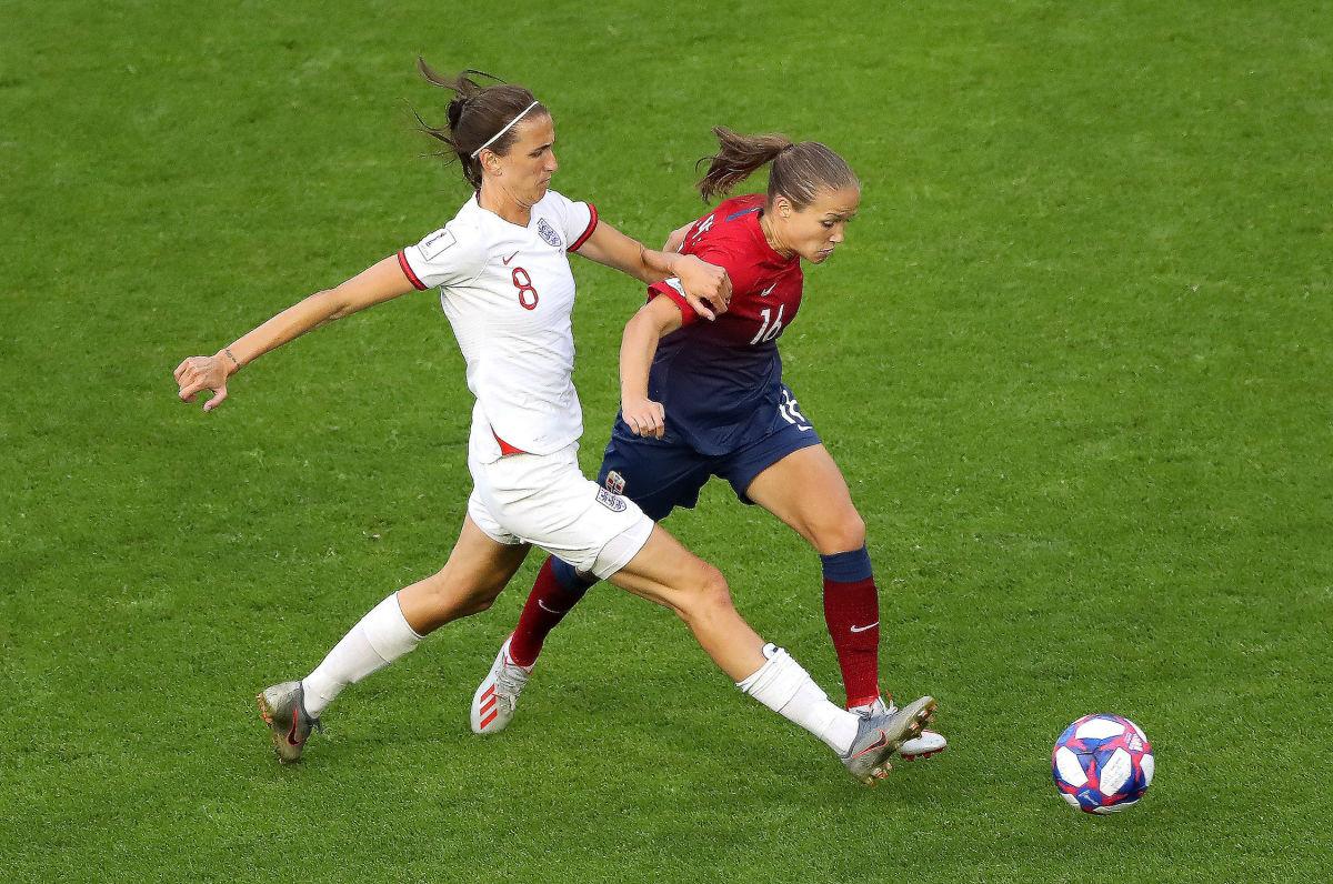 norway-v-england-quarter-final-2019-fifa-women-s-world-cup-france-5d1616f3aca449a5c9000003.jpg