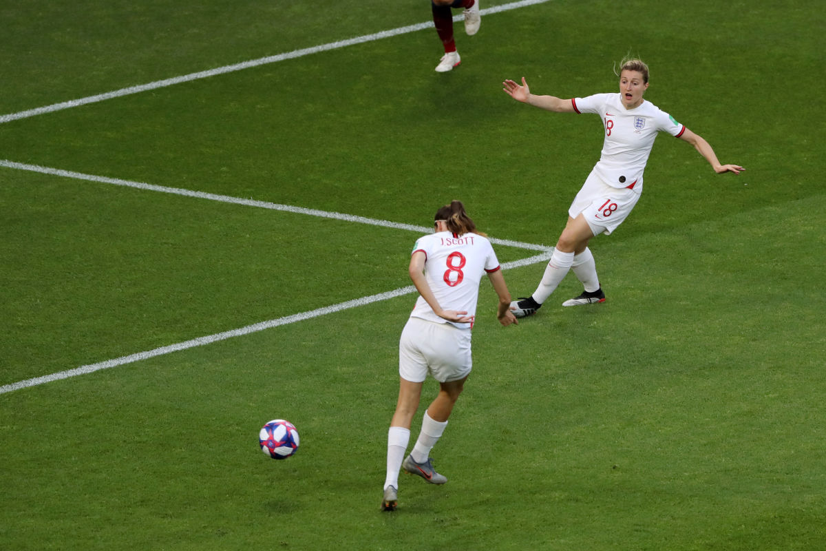 norway-v-england-quarter-final-2019-fifa-women-s-world-cup-france-5d16281daca449063900000e.jpg