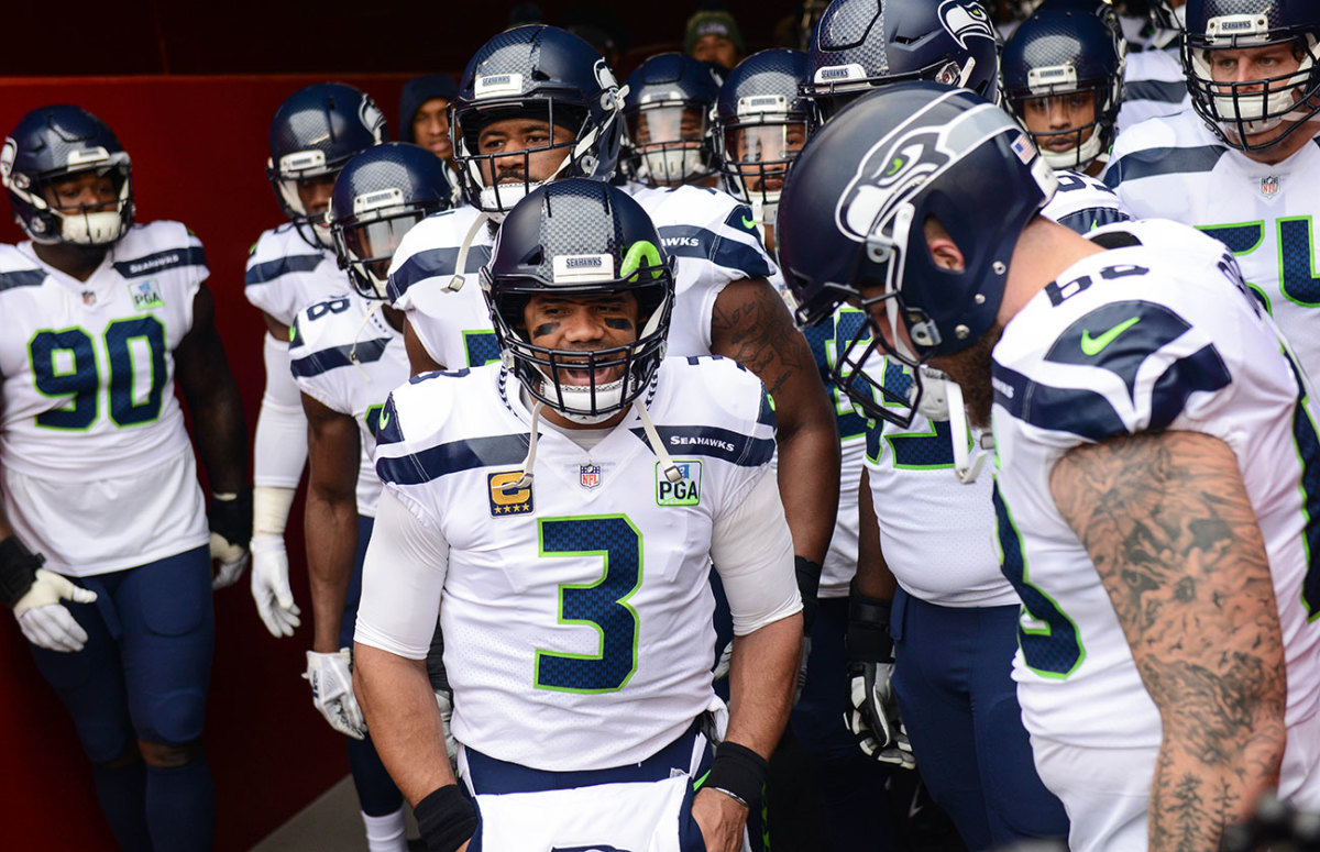 russell-wilson-seahawks-contract-situation.jpg