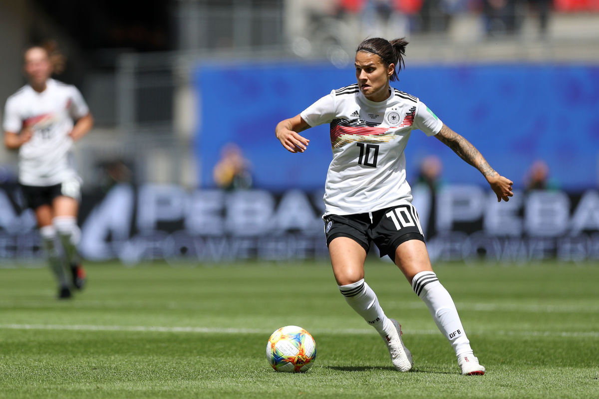 germany-v-china-pr-group-b-2019-fifa-women-s-world-cup-france-5cff93c93c4602803d000001.jpg