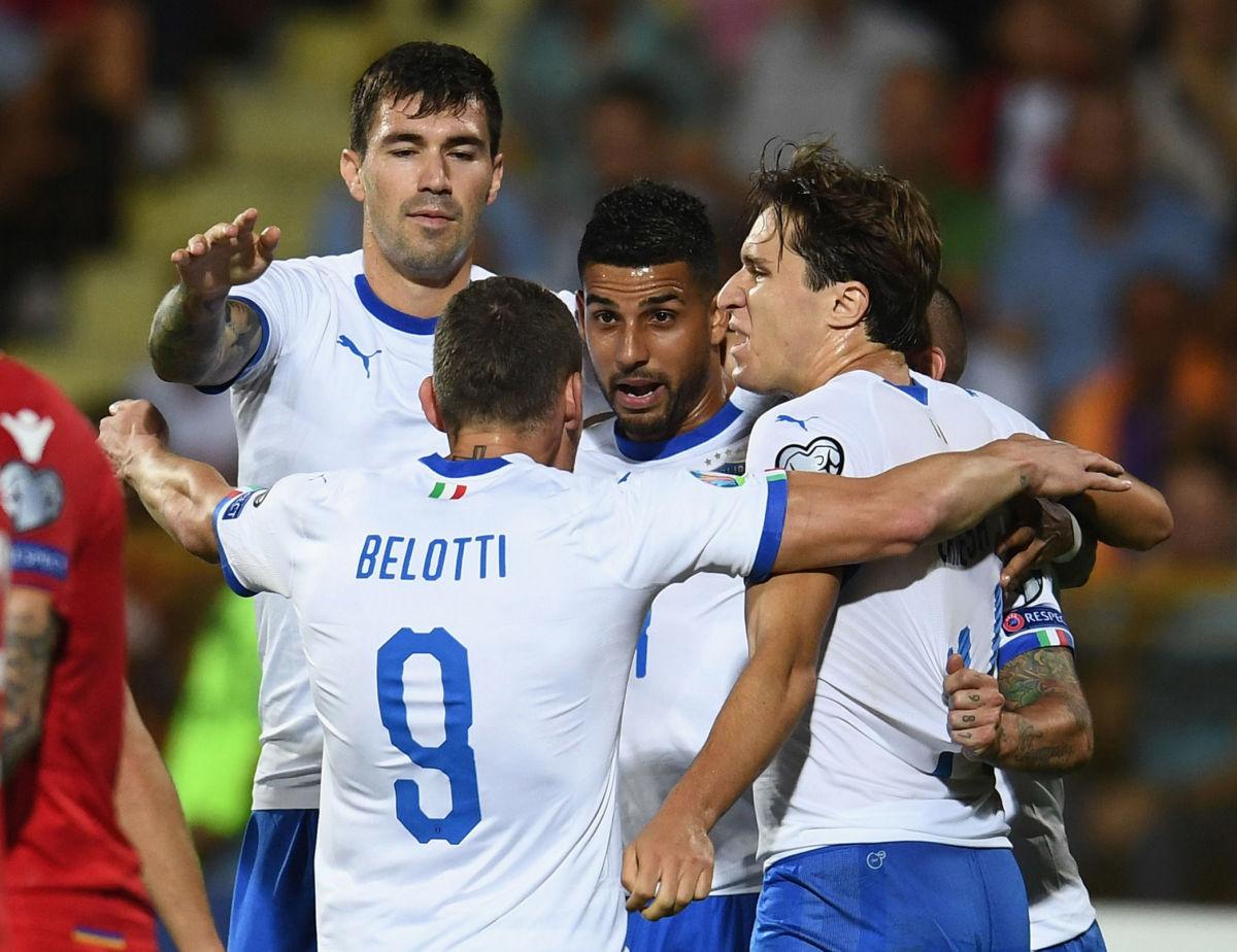 armenia-v-italy-uefa-euro-2020-qualifier-5d77a9aca0e8a6d30d000001.jpg