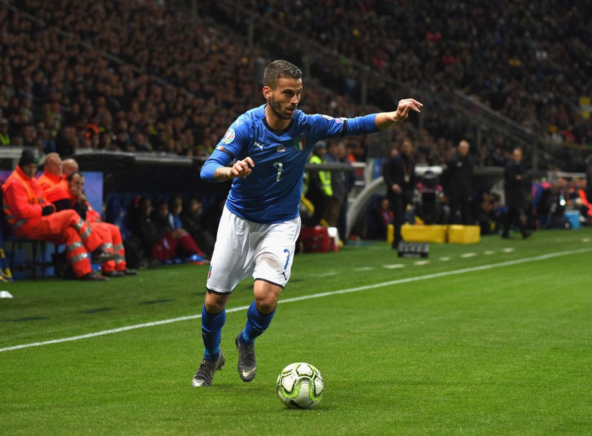 italy-v-liechtenstein-uefa-euro-2020-qualifier-5d163bf4aef03b22ce000001.jpg