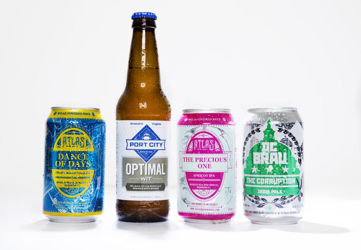 washington-nationals-beer-guide-inline.jpg