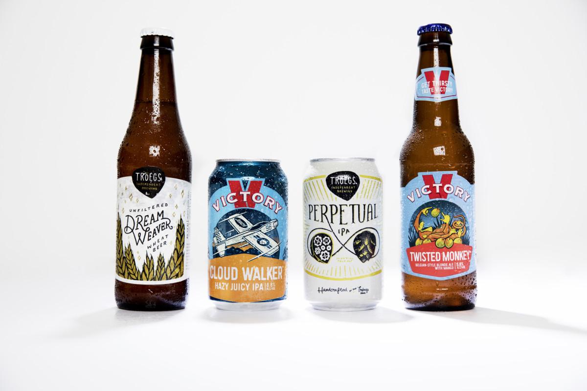 philadelphia-phillies-beer-guide-inline.jpg