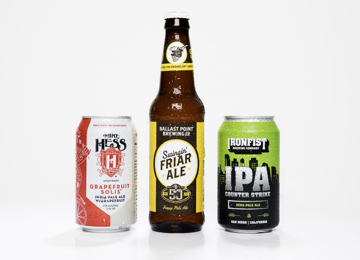 san-diego-padres-beer-guide-inline.jpg