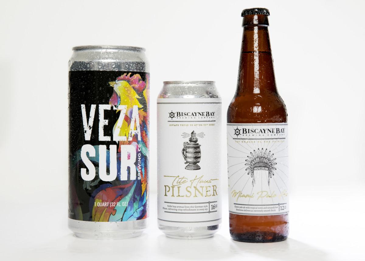miami-marlins-beer-guide-inline.jpg