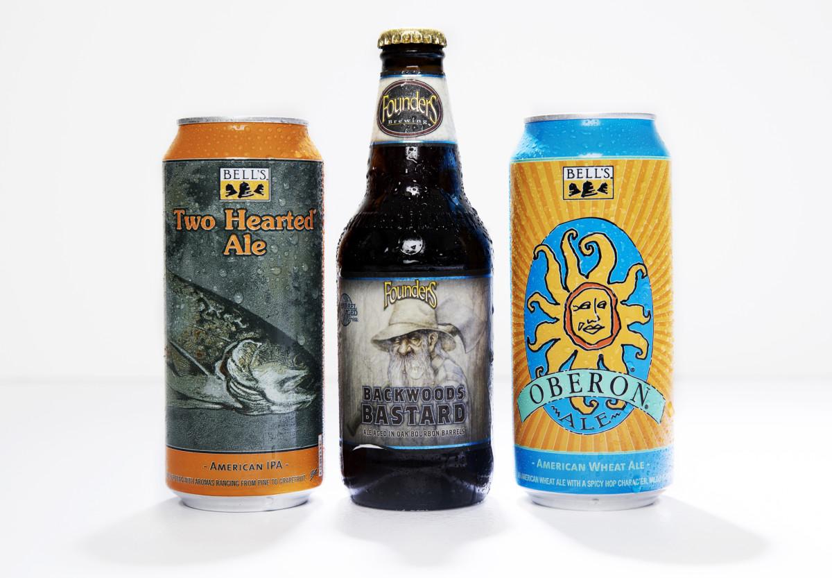 detroit-tigers-beer-guide-inline.jpg