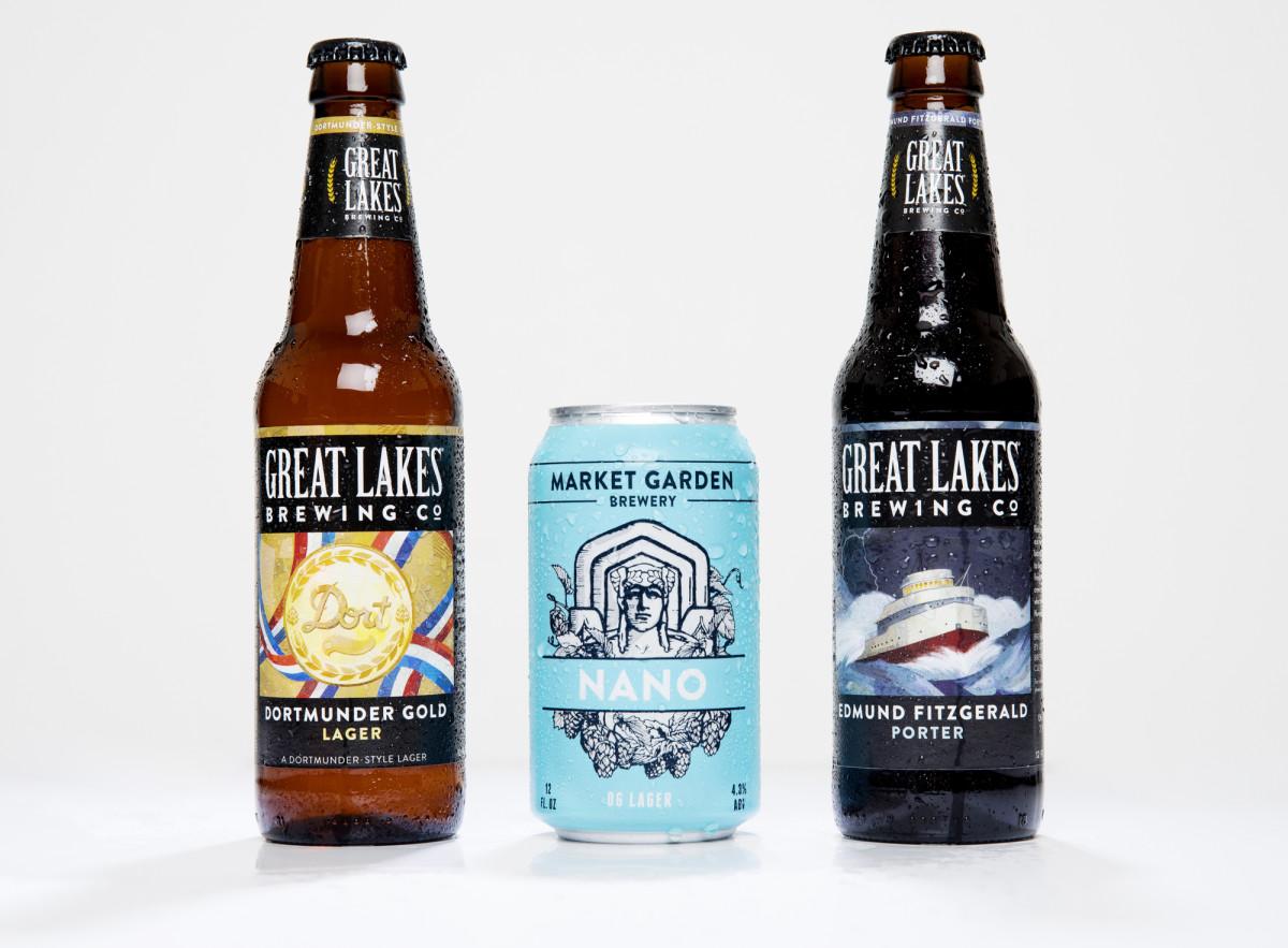 cleveland-indians-beer-guide-inline.jpg
