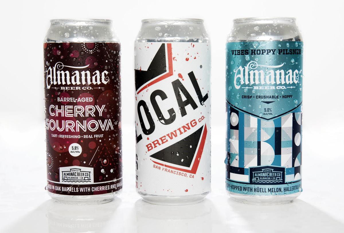 san-francisco-giants-beer-guide-inline.jpg
