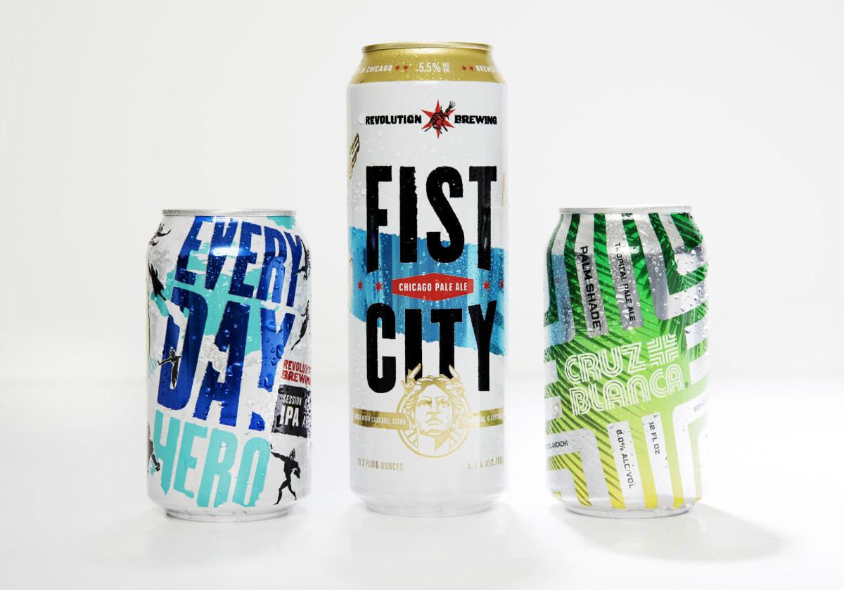 chicago-cubs-beer-guide-inline.jpg