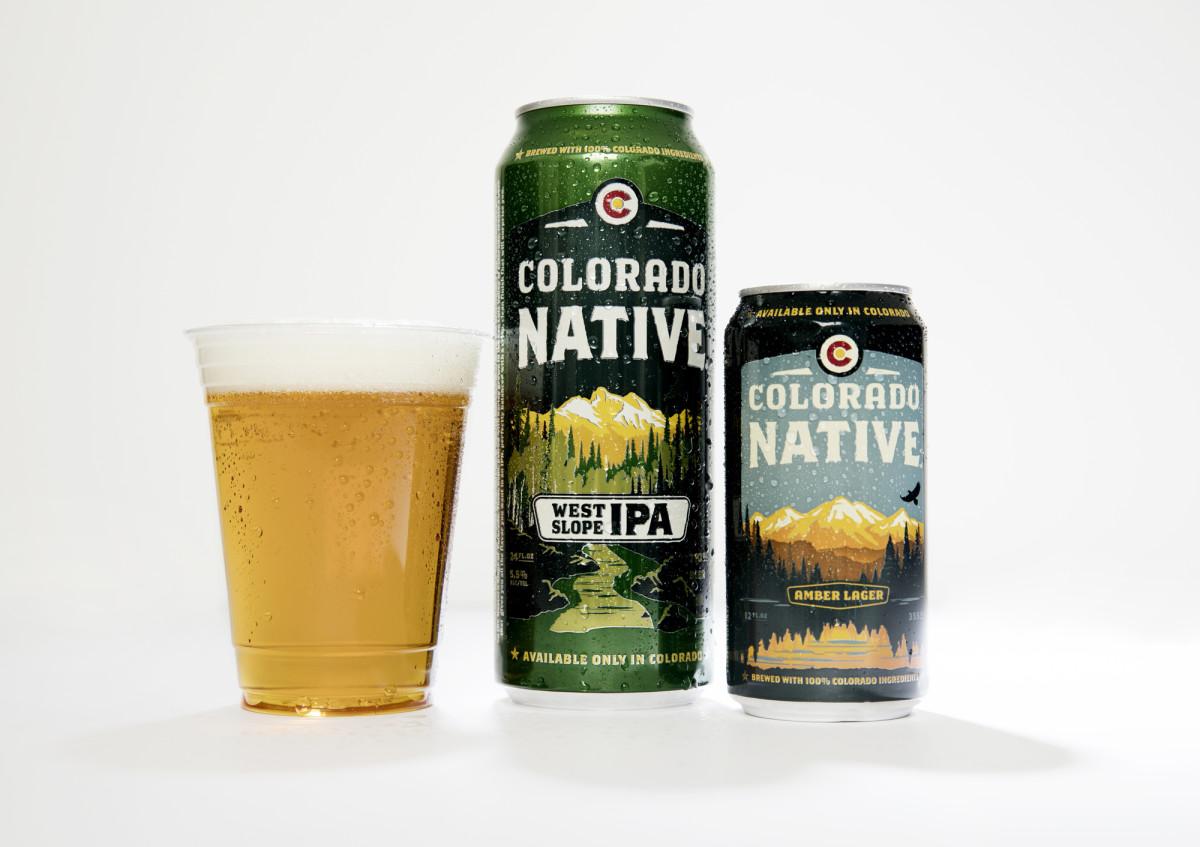 colorado-rockies-beer-guide-inline.jpg