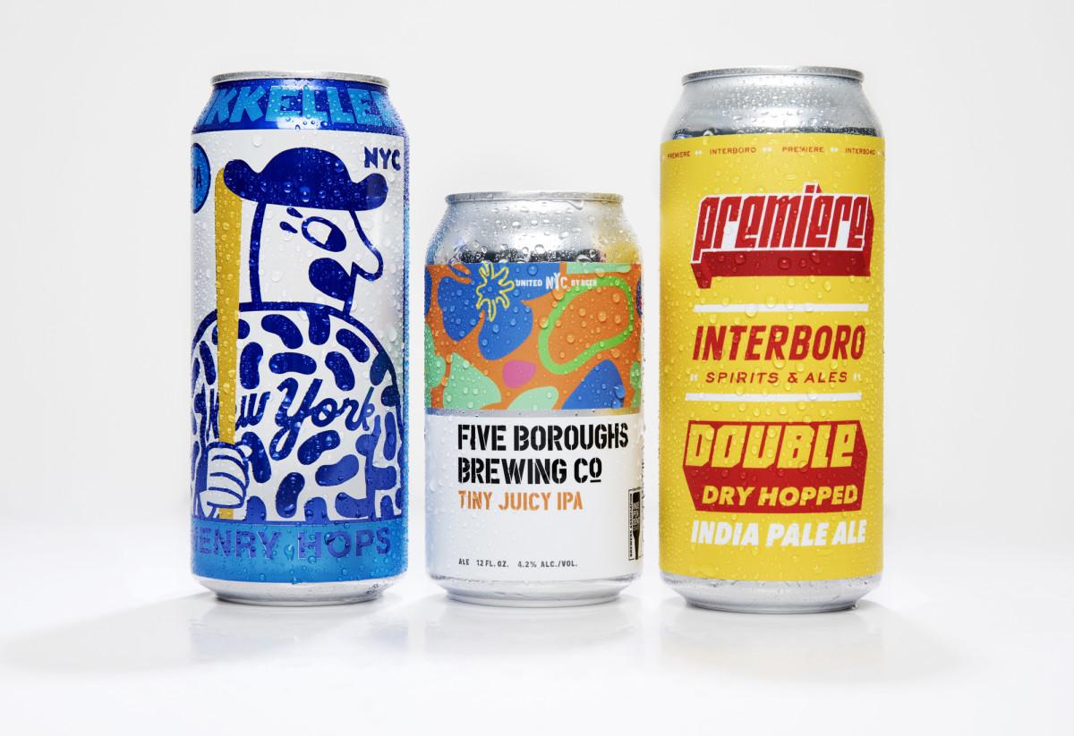 new-york-mets-beer-guide-inline.jpg