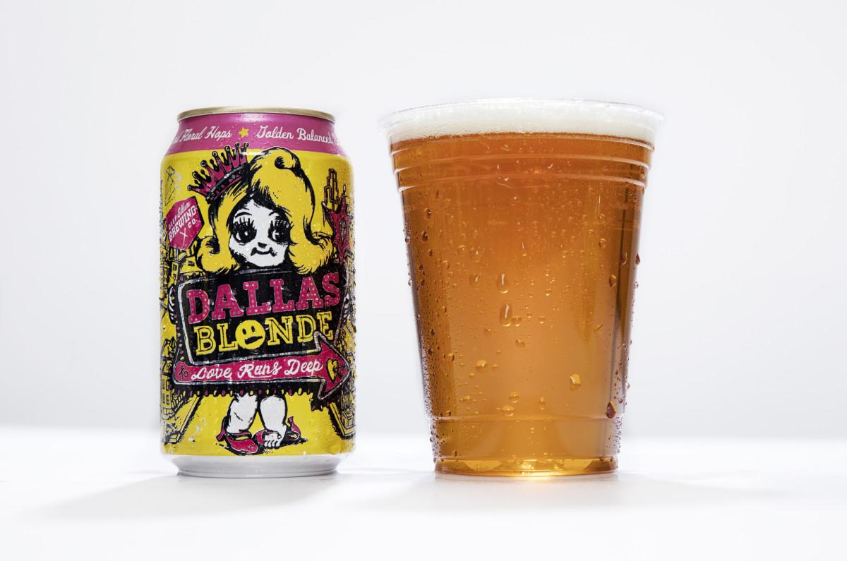 texas-rangers-beer-guide-inline.jpg