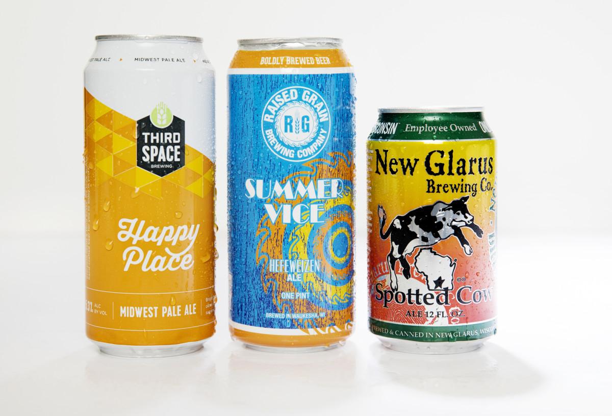 milwaukee-brewers-beer-guide-inline.jpg