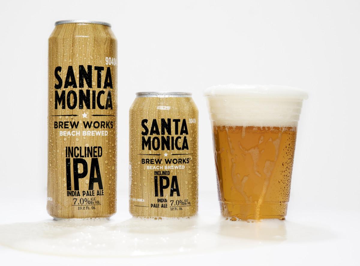 los-angeles-angels-beer-guide-inline.jpg